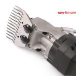 2015-04-21 12-55-18 Механические ножницы для овец овец машинки для стрижки овец ножницы 350 Вт, принадлежащий категории Ухо
