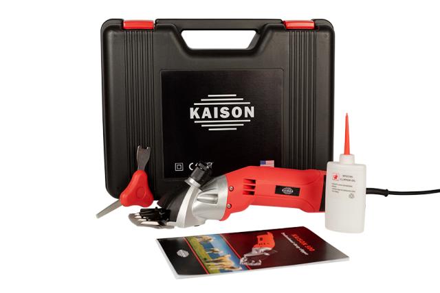 Kaicon500-78