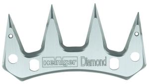 2016-03-24 22-16-03 Diamond - Nożyki Heiniger - Nożyki - Produkty - Google Chrome