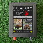Cowboy_Magnum_8000